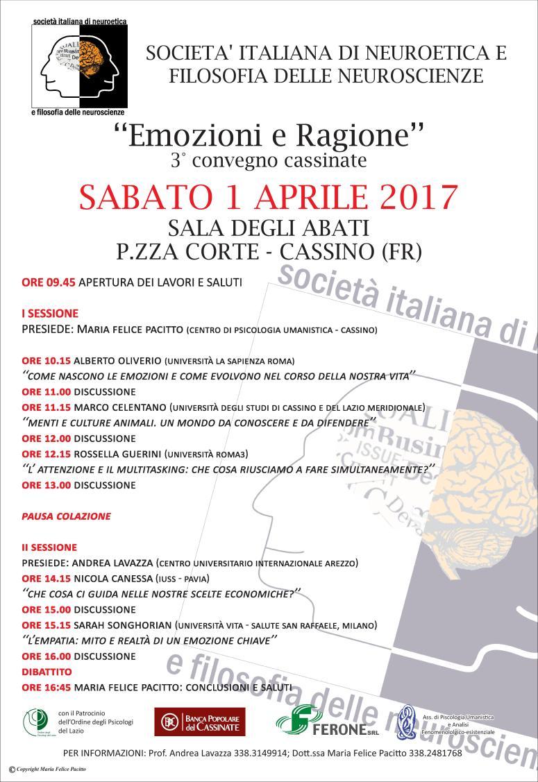 manifesti locandina neuro ricciuti bpc e ferone 2017-page-001