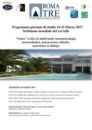 programma-del-workshop_14-15m-arzo2017_universitaromatre-page-001