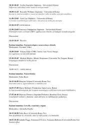 programma-del-workshop_14-15m-arzo2017_universitaromatre-page-002