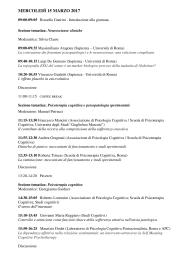 programma-del-workshop_14-15m-arzo2017_universitaromatre-page-003