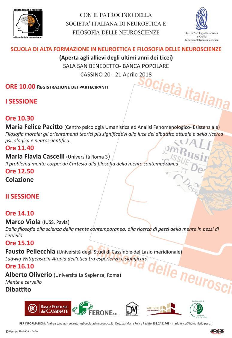 Alta scuola Cassino-page-001
