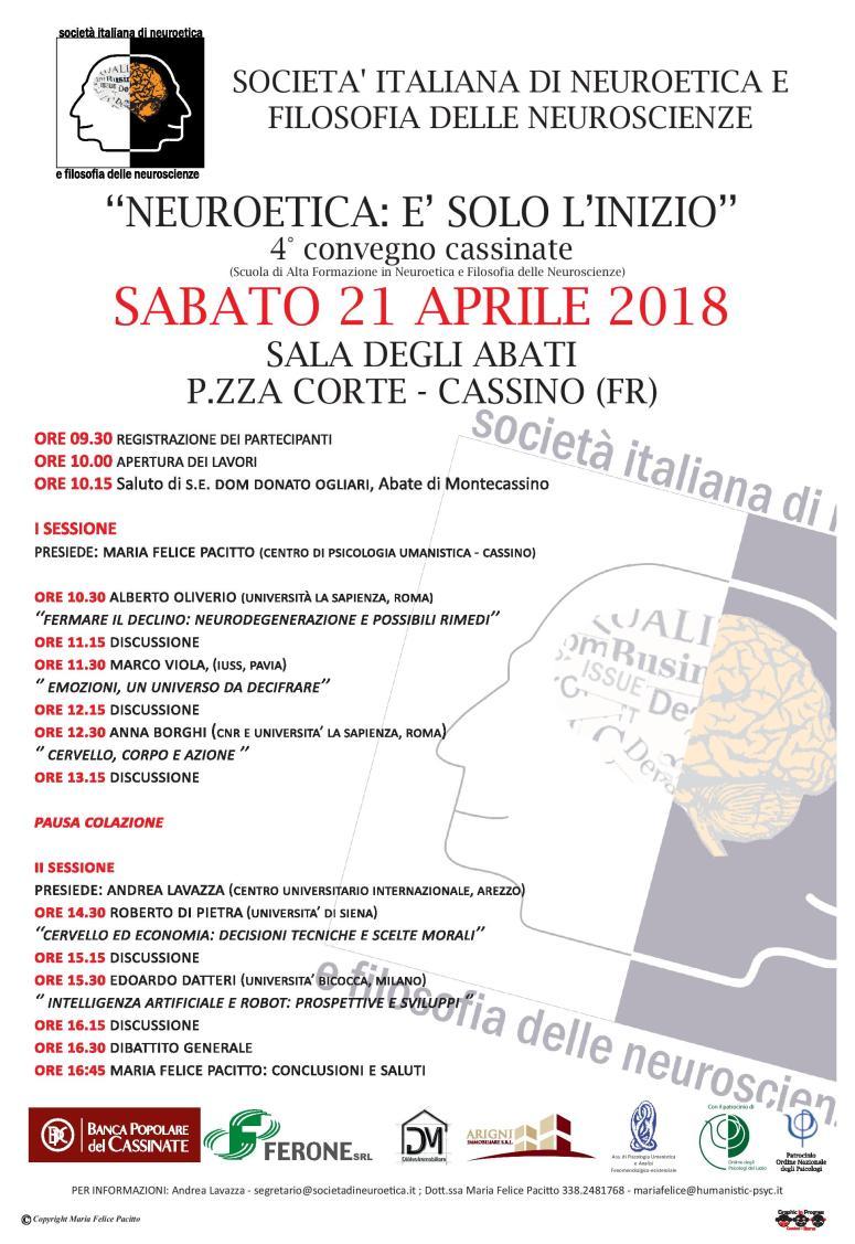 convegnoCassino2018-page-001